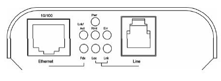 rj45 wiring diagram power over ethernet with 568b Wiring Scheme on Cat5 Poe Wiring Diagram in addition Wiring Diagram Honda Dax together with Leviton Cat6 Jack Wiring Diagram likewise 568b Wiring Scheme as well Poe Wiring Diagram.