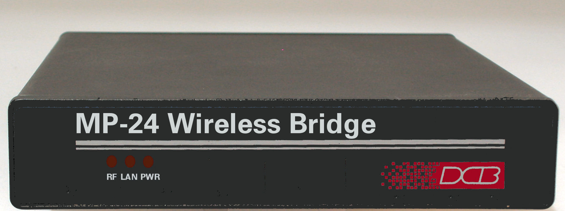 Image result for networking devices images wireless bridge